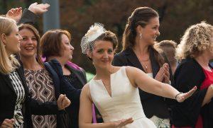 Hochzeit, Weddingplaner