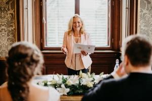Hochzeitsrednerin, Freie Trauung, Weddingplaner, Hochzeiten