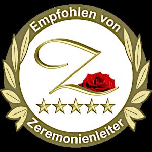 Weddingplaner Österreich